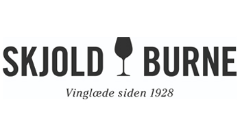 Skjold Burne Hadsten