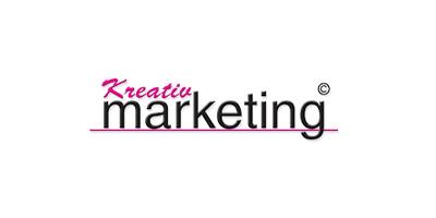 Kreativ Marketing Hadsten