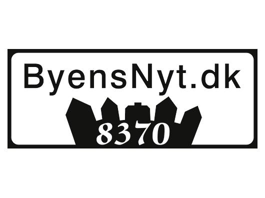 Byens Nyt 8370