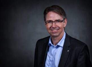 John Nielsen   OnlineSynlighed.dk