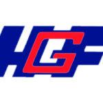 Hammel GF