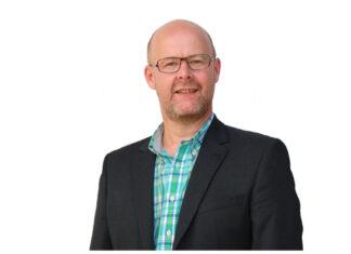 Flemming Aaen Jensen