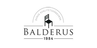 Balderus Stoleflet