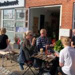 Café Snakbar